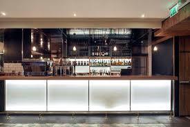 Parts Labour London Whitechapel Restaurant Reviews