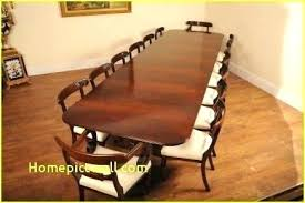 dining table seats 12 round dining table nice formal dining room sets for and table seats dining table seats 12