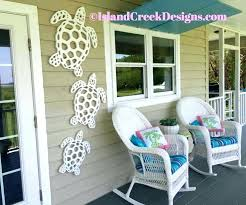 sea turtle home decor home decor stores memphis tn mindfulsodexo