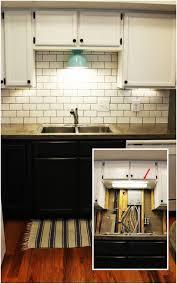 above cabinet lighting. Above Cabinet Lighting #3 DIY Kitchen Upgrade: LED Under-Cabinet Lights \u0026