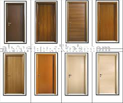doors for office. doors for office beautiful designs to decorating ideas a