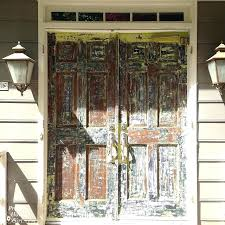 how to remove paint from door hinges without removing them how to strip paint off a how to remove paint from door hinges