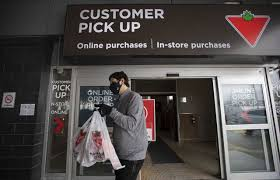 Maybe you would like to learn more about one of these? Canadian Tire And Loblaw Pay Out Millions In Bonuses To Top Executives After Covid 19 Sales Boom Canada