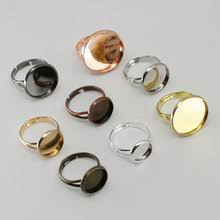 Popular Cabochons and Jewelry Findings-Buy Cheap Cabochons ...
