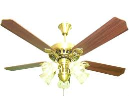 nordica 36 inch ceiling fan centralroots com