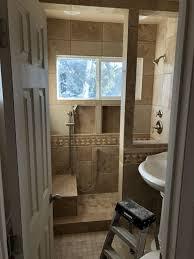 bathroom remodeling simi valley. Fine Valley Bathroom Remodeling Simi Valley Yelp  Alluring Inspiration In K