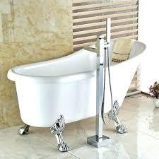 bathtub refinishing phoenix low is a certified family owner 0 resurfacing reglazing az