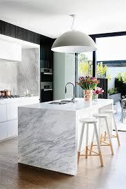 Best 25+ Modern kitchen decor ideas on Pinterest   Modern kitchen lighting,  Kitchen island decor and Modern light fixtures
