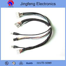 wiring harness for forklift wiring harness for forklift suppliers wiring harness for forklift wiring harness for forklift suppliers and manufacturers at alibaba com