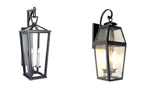 mediterranean outdoor lighting. Spanish Outdoor Lighting Wall Lanterns And Sconces Revival . Mediterranean