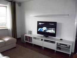Flat Screen Tv Console Bedroom Furniture Sets Flat Screen Tv Console Tv Stand With