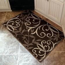 better homes and gardens iron fleur area rug.  Fleur BETTER HOMES AND GARDENS Iron Fleur Area Rug Or Runner Intended Better Homes And Gardens E