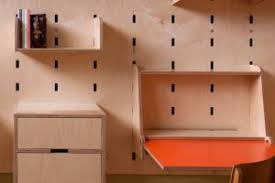 modular bathroom vanity design furniture infinity. Modular Wall System Furniture Bathroom Vanity Design Infinity T