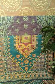woven plastic outdoor rugs outdoor recycled plastic rugs plastic woven outdoor rugs uk