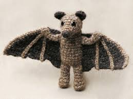 Halloween Crochet Patterns Interesting Halloween Crochet Pattern Son's Popkes