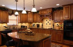 Kitchen Islands That Look Like Furniture Custom Kitchen Islands That Look Like Furniture Candresses
