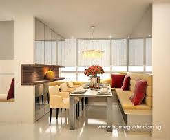 Small Picture Interior design homes singapore Home design