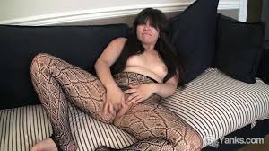 voluptuous asian girl hermine dildos her pussy xxxbunker.