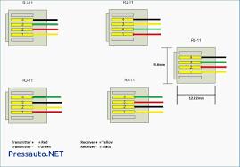 rj11 wiring pinout wiring diagram fascinating rj11 pinout 4 pin wiring diagram wiring diagram 6 pin rj11 pinout diagram wiring diagram