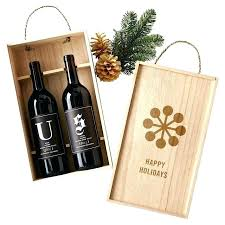 wooden wine crates for crate gauteng china wooden wine crates