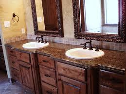 granite bathrooms. 30 Granite Bathrooms S