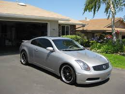 infiniti g35 coupe 2004. infiniti g35 coupe motordyne shockwave amazing sound custom darlings pinterest cars dream and g37 2004