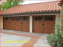 garage door hurricane reinforcement kit 32 best garage doors images on