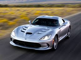 2018 dodge viper msrp. interesting 2018 specs 2018 dodge viper photos throughout dodge viper msrp