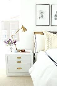 bedroom lamp ideas bedroom lamps for nightstands and best bedside lamp ideas trends bedroom ceiling light