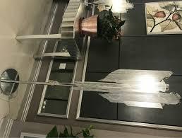 Lamp For Bedroom Online Get Cheap Floor Lamps Bedroom Aliexpresscom Alibaba Group