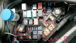 honda civic air con wiring diagram honda image 2008 civic air conditioning problems blowing cold frigid and cool on honda civic air con wiring