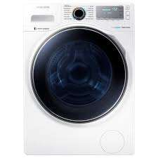 costco samsung washer. Perfect Washer Samsung 9kg  6kg 1400rpm Washer Dryer WD90J7400GWEU A Rating Inside Costco