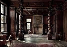 Simple Victorian Gothic Bedroom Ideas Decorate Unique And Interior Design  Trends ...