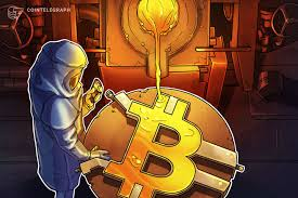 So why is bitcoin valuable? Is Bitcoin A Store Of Value Experts On Btc As Digital Gold