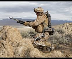 Image result for US Military Testing Mood-Altering Brain Implants on Soldiers