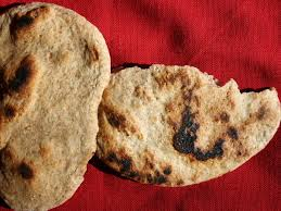 Goodbye Bread Size Chart Flatbread Wikipedia