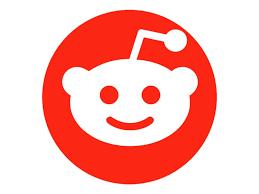 Reddit Reddit com - - Planeta