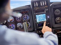The ability to communicate and make yourself understood can make a panels are visual signals for sending simple messages to an aircraft. The Phonetic Alphabet For Aviation Or Icao