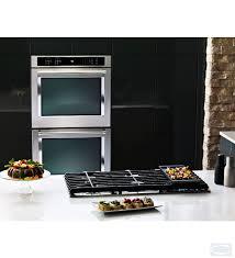 kitchen kitchenaid 30 dual fuel slide in range