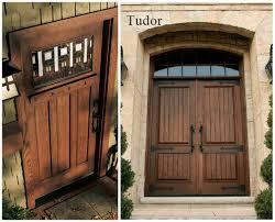 entry doors near me. 16 best andersen windows \u0026 doors images on pinterest | and doors, wood casement entry near me p