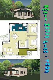 house plan best house plans 2016 home design inspirations best small house plans 2016
