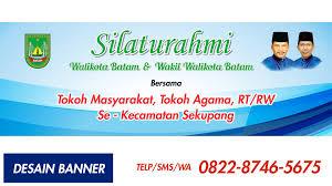 Desain Banner Call Wa 0822 8746 5675 Tsel Jasa Bikin Desain Banner Batam