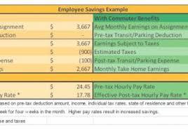 Texas Payroll Calculator Hourly Free Paycheck Calculator Hourly Salary Smartasset With Pre Tax