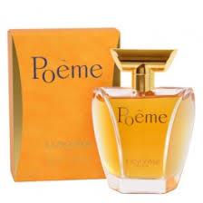 lane poeme lane women s perfume edp