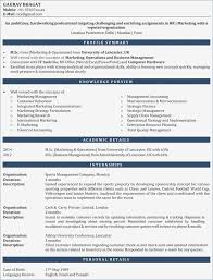 Internship Resume Template Magnificent Internship Resume Template Samples Work For Effortless So Cwicars