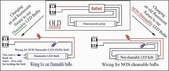 ge t12 ballast wiring diagram simonand philips advance for www t12 ballast wiring diagram ge t12 ballast wiring diagram simonand philips advance for www philips com advance wiring diagram