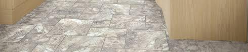 creative of vinyl flooring baltimore luxury vinyl tile flooring in baltimore tile floor installation