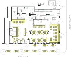 Plan Maker Restaurant Seating Layout Gallery Of Restaurant Floor Plan Maker