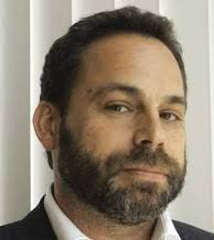 David Molner David Bergstein Sues Rivals Lawyers Deadline