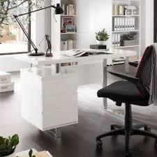 Ebay sydney office Main Ebay Sydney Office Cozy Schreibtisch Bürotisch In Weiß Hochglanz Lackiert Mit 300300 Homegramco Ebay Sydney Office Cozy Schreibtisch Bürotisch In Weiß Hochglanz